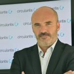 2014-nov-Shadow-Banking-Guillermo-Gonzalez-circulantis