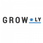 Grow.ly, creciendo juntos