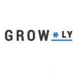 GROW.LY celebra su 4º Aniversario con una Promoción Interesante