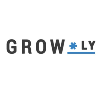 Growly