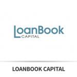 Conversación con Trinidad Pérez, Manager de Operaciones en Loanbook