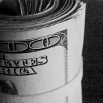Cómo invertir tú dinero en Crowdlending