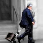 ¿Qué es el Shadow Banking?