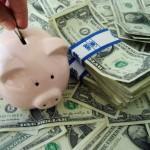Por qué debe usted incluir el Crowdlending en su Cartera de Inversión