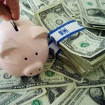 Inversiones Seguras Mediante Crowdlending
