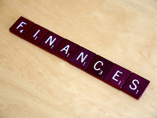 Leasing o Renting