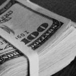 Cuándo, cuánto y cómo invertir en Crowdlending