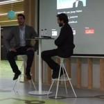 Entrevista a Josep Nebot, CEO de Arboribus.
