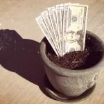 Motivos para Invertir en Crowdlending