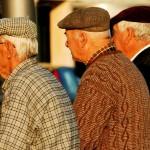 Planes de Pensiones y Crowdlending