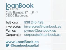 direccion loanbook