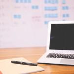 Flujo de Caja de las PYMES: Algunos consejos para mejorar la Gestión