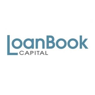 loanbook logo 2