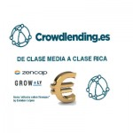 "EBook gratuito ""De Clase Media a Clase Rica"""