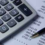 Errores más habituales de financiación que cometen las Pymes