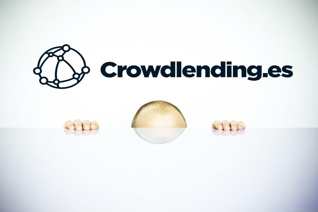 crowdlending 1
