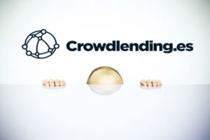crowdlending 2