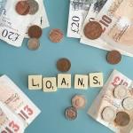 Pedir un préstamo mediante Crowdlending.es