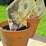 TAE bancaria y el Crowdlending