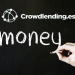 Invertir en Crowdlending puede cambiar tú vida