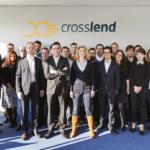 CrossLend se va de España