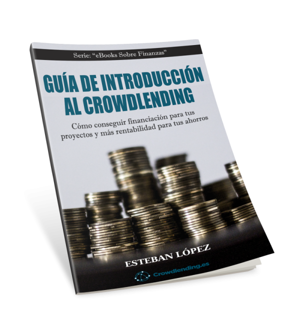 Guía de introducción al crowdlending