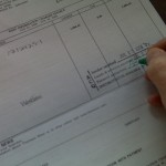 Invoice Traiding mediante Crowdlending