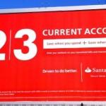 Es mejor el Crowdlending que la cuenta 1|2|3 del Banco de Santander