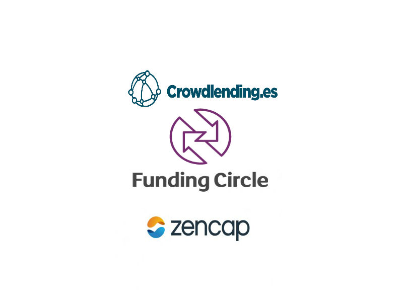Funding Circle Zencap