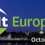 Arboribus ha sido invitado al LendIt Europe 2015