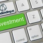 Cuaderno de Recomendaciones de Inversiones en Crowdlending (CRIC)