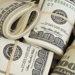 Préstamo Bancario o Préstamo Crowdlending