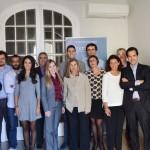 LoanBook alcanza los 5 millones de euros en   crédito otorgado a pymes españolas