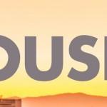 Invertir en Crowdfunding Inmobiliario