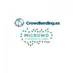 MICROWD: Tú inversión, su cambio