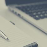Excel de control para finanzas personales y objetivos para este año