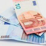 Cuál es la relación del Crowdlending con el Crowdfunding y porqué ha irrumpido en España con tanta fuerza