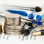 Pequeña Guía para Invertir en Crowdlending en el Extranjero
