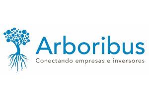 ARBORIBUS1