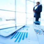 Comparativa entre la Inversión en Crowdlending y la Inversión en Bolsa
