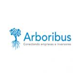 Arboribus: una nueva Plataforma de Crowdlending con problemas