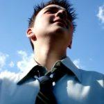 Ventajas de invertir en Crowdlending según el tipo de inversor
