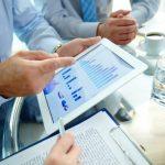 ¿Qué es mejor: Invertir en Crowdlending, en Bonos del Estado o en Fondos de Inversión?