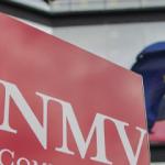 Crowdcube, Ecrowd y Lendix han conseguido la licencia de la CNMV