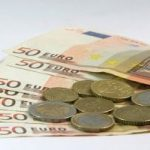Financiarse mediante Empresas de Capital Riesgo versus Empresas de Crowdlending