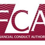 ¿Qué es una licencia de la FCA?