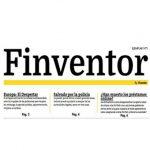 FINVENTOR: Nuevo Periódico Informativo sobre Crowdlending, P2P Lending y Empresas Fintech