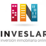 Inveslar, una nueva plataforma de inversión inmobiliaria online