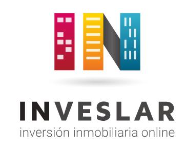 inveslar-inversion-inmobiliaria