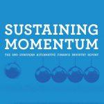 Estudio de la Financiación Alternativa en Europa en 2015